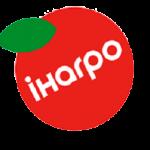 инагро