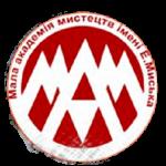минськ